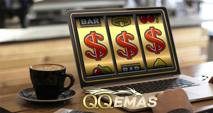 Pelajari Informasi Tentang Joker123 Slot Online